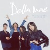 The Butcher Shoppe - EP by Della Mae album reviews