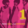 Diana Ross & The Supremes: The No. 1's by Diana Ross & The Supremes album reviews