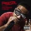 Stream & download Fascinated (feat. Justin Timberlake & Timbaland) - Single