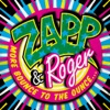 More Bounce to the Ounce by Zapp & Roger album reviews