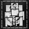 Stream & download Empty Space - Single