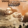 Stream & download Gossip (feat. Lil Baby, Marlo & Bigga Rankin) - Single