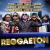 Reggaeton 2016 - The Very Best of Urbano, Reggaeton, Dembow by Various Artists album reviews