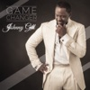 Game Changer by Johnny Gill album reviews