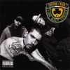 Jump Around by House of Pain music reviews, listen, download