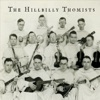 The Hillbilly Thomists by The Hillbilly Thomists album reviews