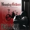 Halfway to Heaven (Deluxe Edition) by Brantley Gilbert album reviews
