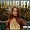 Stream & download Paradise