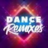 Stream & download Take on Me (Kygo Remix)