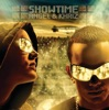 Showtime by Angel y Khriz album reviews