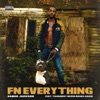Stream & download Fn Everything (feat. YoungBoy Never Broke Again) - Single