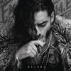 El Préstamo by Maluma music reviews, listen, download