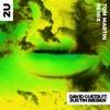 Stream & download 2U (feat. Justin Bieber) [Tom Martin Remix] - Single