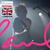 Stream & download iTunes Festival: London 2007 - EP