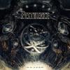 Hadeon by Pestilence album reviews
