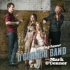 Coming Home by O'Connor Band & Mark O'Connor album reviews