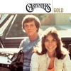 Carpenters Gold (35th Anniversary Edition) by Carpenters album reviews