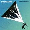 Stream & download Nobody Speak (feat. Run the Jewels)