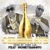 Stream & download Celebrate (feat. Moneybagg Yo) - Single