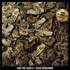 Stream & download Mean Demeanor - Single