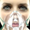They're Only Chasing Safety by Underoath album reviews
