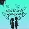 Kids in Love (Remixes) album reviews