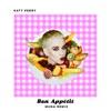 Stream & download Bon Appétit (MUNA Remix) - Single