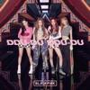 Stream & download DDU-DU DDU-DU (JP Ver.) - Single