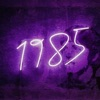 Stream & download Nineteen Hundred and Eighty Five (Paul McCartney & Wings Vs. Timo Maas & James Teej) [Remixes] - EP