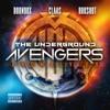 Stream & download Thanos (feat. Tech N9ne, Twiztid, Rittz, Jelly Roll, Krizz Kaliko, CRUCIFIX, King Iso & Blaze Ya Dead Homie)