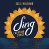 Sing: Creation Songs by Ellie Holcomb album reviews