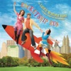 Rocketship Run by The Laurie Berkner Band album reviews