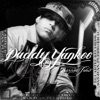 Lo Que Pasó, Pasó by Daddy Yankee music reviews, listen, download