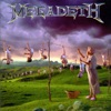 Youthanasia (Remastered) by Megadeth album reviews