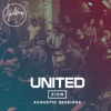 Zion Acoustic Sessions (Live) by Hillsong UNITED album reviews