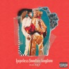 Bad at Love by Halsey music reviews, listen, download