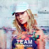 Stream & download Team - Single