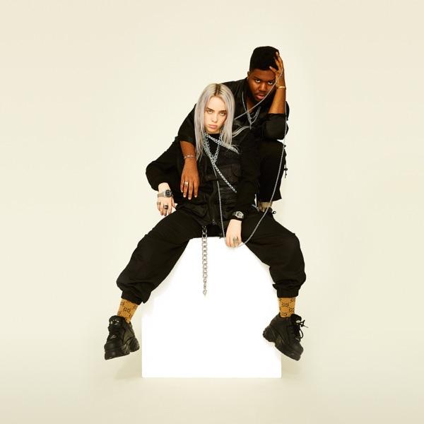 Lovely by Billie Eilish & Khalid song reviws
