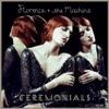 Stream & download Ceremonials