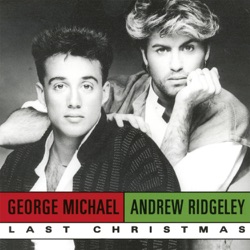 Last Christmas (Single Version) by Wham! listen, download