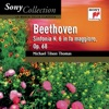 Stream & download Beethoven: Symphony No. 6