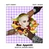 Stream & download Bon Appétit (feat. Migos) [Martin Jensen Remix] - Single
