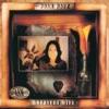 Greatest Hits by Joan Baez album reviews