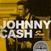 Stream & download The Total Johnny Cash Sun Collection