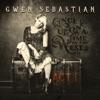 Stream & download Oh Cowboy (feat. Miranda Lambert)