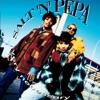 Shoop by Salt-N-Pepa music reviews, listen, download