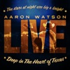 Stream & download Live: Deep In the Heart of Texas