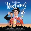 Mary Poppins (Original Motion Picture Soundtrack) by The Sherman Brothers, Julie Andrews, Dick Van Dyke & Irwin Kostal album reviews