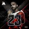 Stream & download 23 - Single