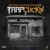 Stream & download Trap Clickin - Single